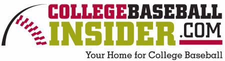 Wednesday, April 12 | College Baseball Insider
