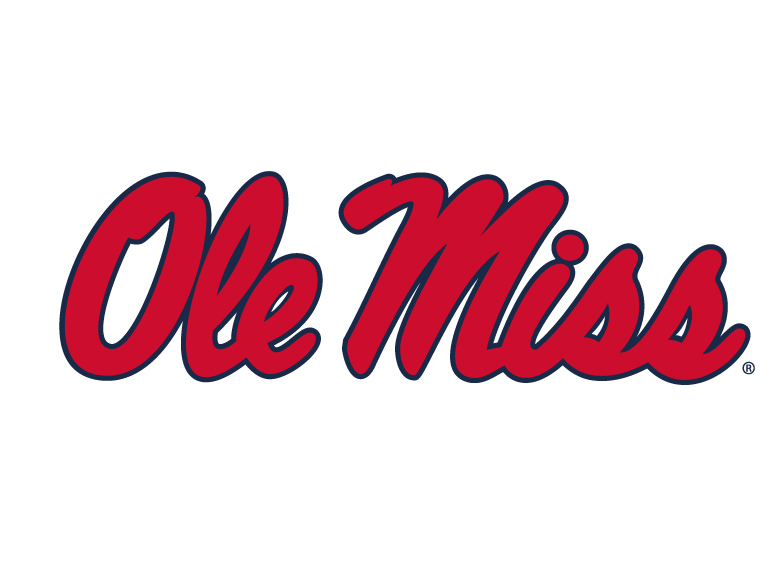 around the bases ole miss rallies to nip texas a m 3 22 college rh collegebaseballinsider com Ole Miss Softball Logos Ole Miss Football Logos