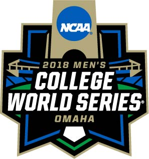 2018 College World Series Results | College Baseball Insider